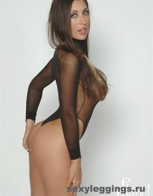 Новые проститутки в Щелкове
