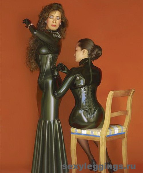 Свежие проститутки из города Омск