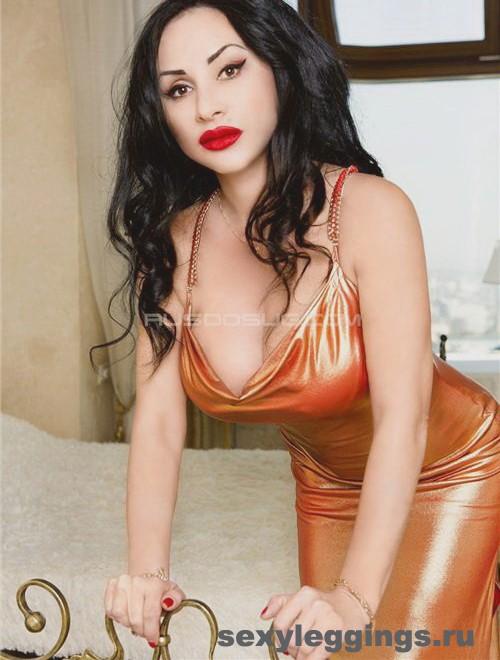 Элитные проститутки по Выхино