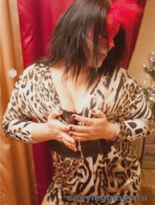 Доступные проститутки по городу Саратов