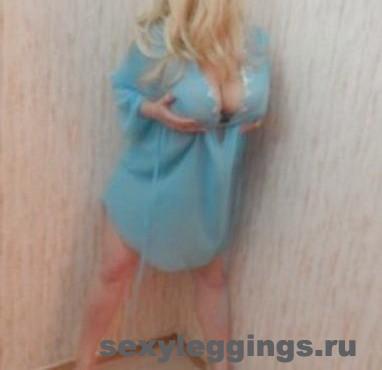 Проверенные девки в городе Солнечногорск