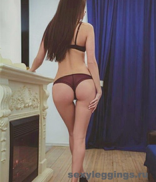 Проститутка Мале