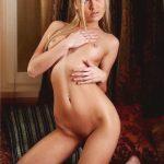 Проститутки омска от 18 до 21