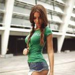 Фото проституток г бийска