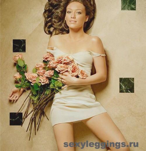 Проститутка Всеслава фото 100%