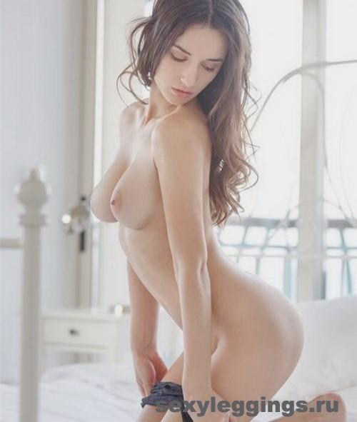 Проститутка Ада67