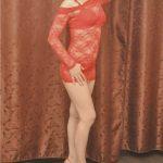 Ищу проститутка для минет в машине за деньги город ханты-мансийске