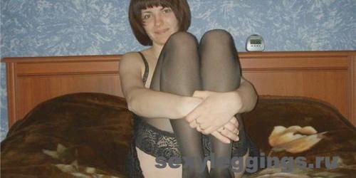 Проститутка Христиана фото 100%