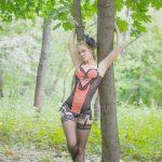 Отклики о проститутках Михайловска