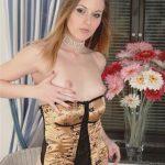 Проститутка на день в Фролово