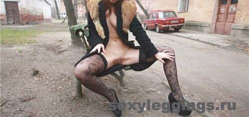 Реальная проститутка Надежа фото без ретуши