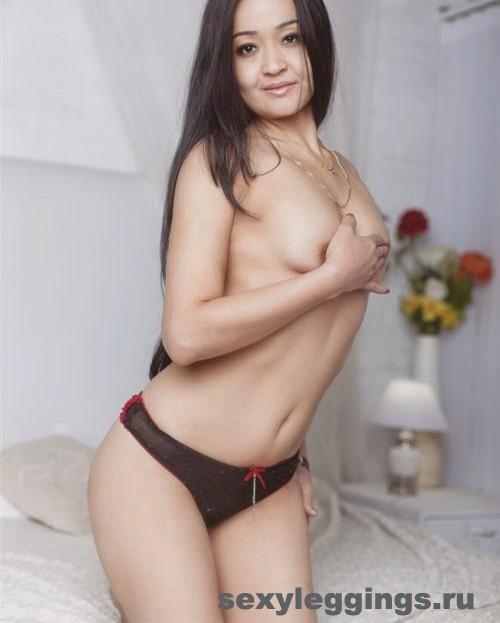 Проверенная проститутка Илзе 100% реал фото