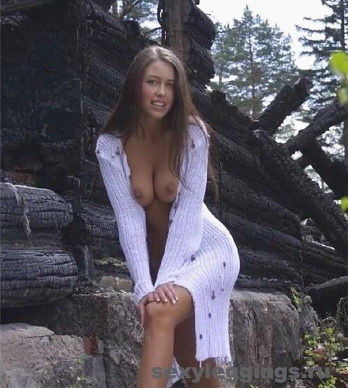 Путана Наталя58