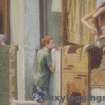 Проститутки в Сновске