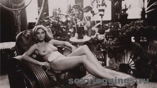Проверенная проститутка Бойя реал 100%