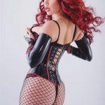 Взрослые проститутки путаны переделкино