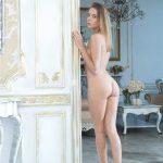 Узбекские проститутки гули в москве