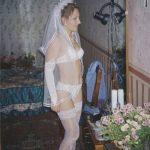 Проститутки екатеринбург элит