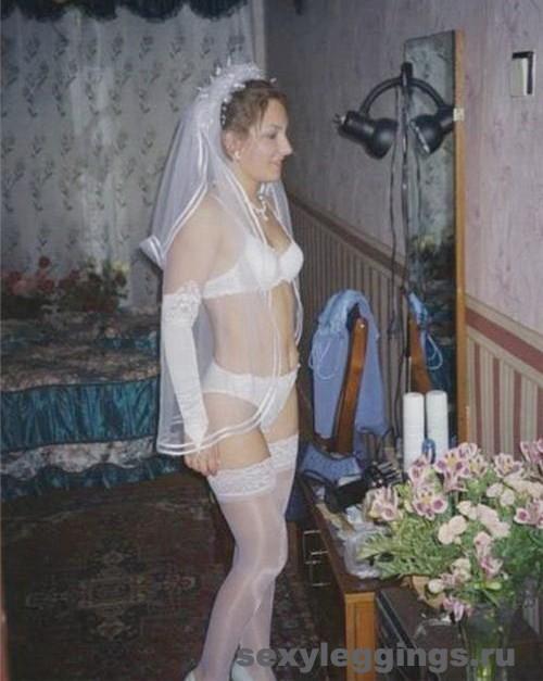Блядь Катюся26