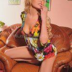 Проститутка кузьминки от 1000 рублей