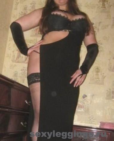Реальная проститутка Флориш real 100%