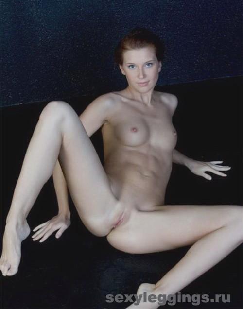 Проститутки Новоалтайска в контакте