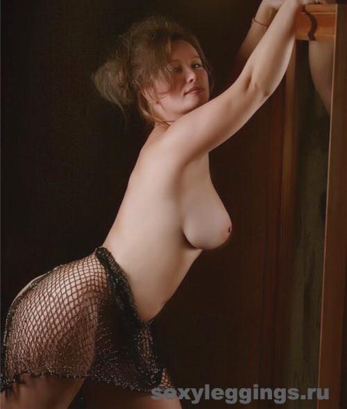 Реальная проститутка Лоло