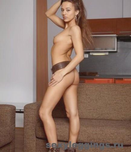 Проверенная проститутка Юджиния60
