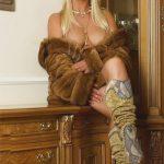 Классные проститутки Сухиничей
