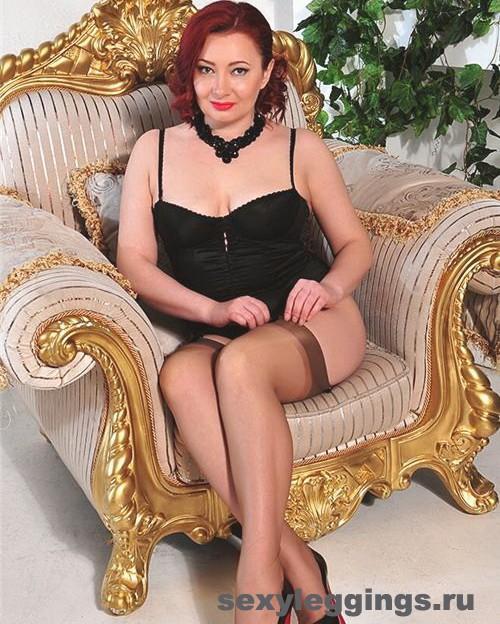 Проститутка Николетта 100% реал фото