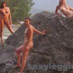 Оральный секс в Уштобе