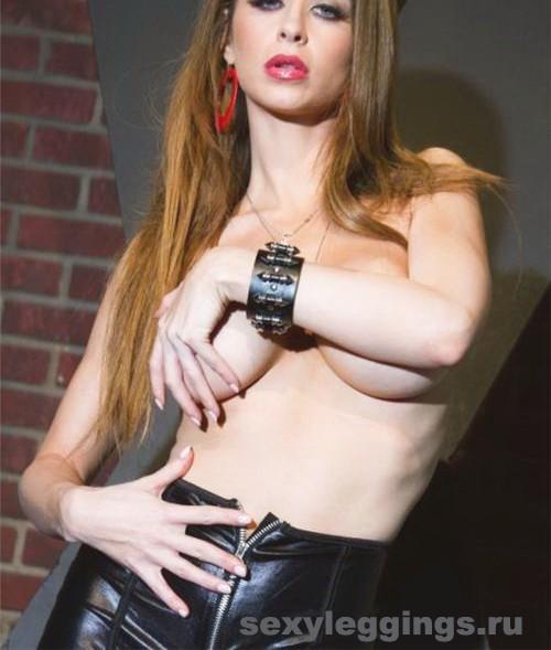 Индивидуалка проститутка Ирэн50