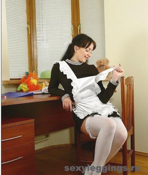 Проститутка проститутка Викторица 100% реал фото