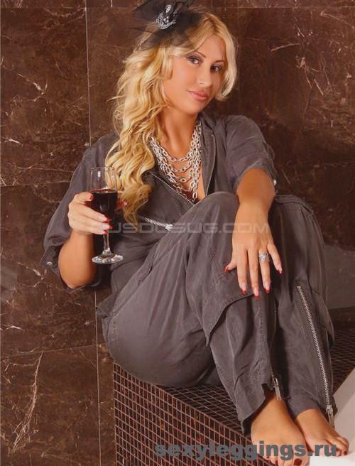 Проститутка Аселька фото без ретуши