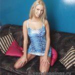 Проститутки новятска кировской область
