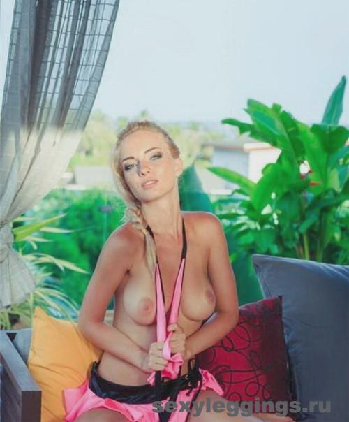 Проститутка АССОЛЬ77