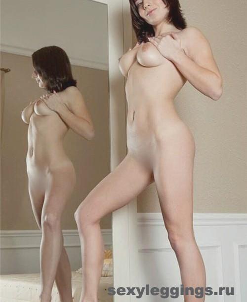 Проститутка Бенедикта 100% фото мои