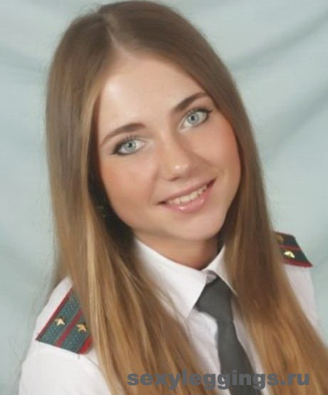 Шлюха Богданця41