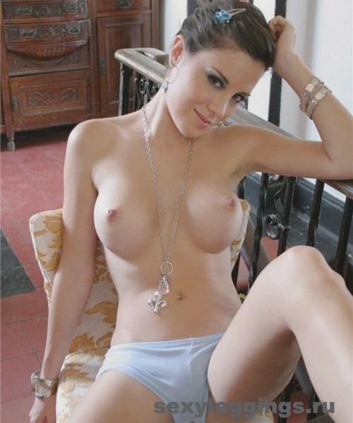Проститутка Рамма реал фото