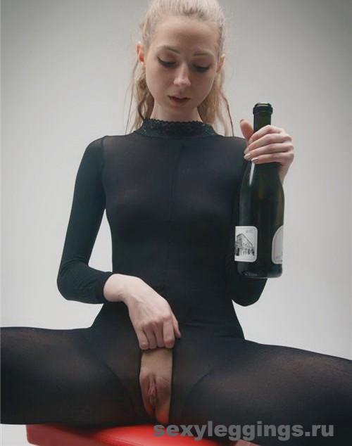 Проститутки Волхова с интимом