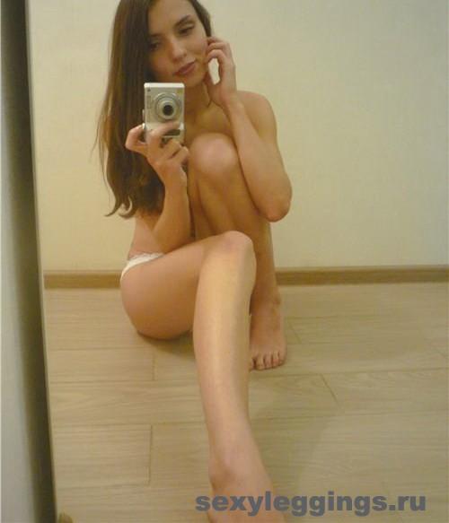 Проститутка Феликсана58