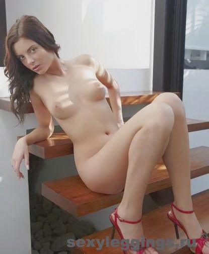 Проститутка Тонюра фото без ретуши