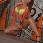 Проститутки на улице в ставрополе