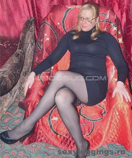 Проститутка Оля Катя