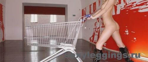 Реальная проститутка Тара фото без ретуши