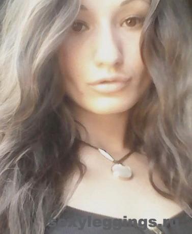 Проститутка Агафа фото 100%