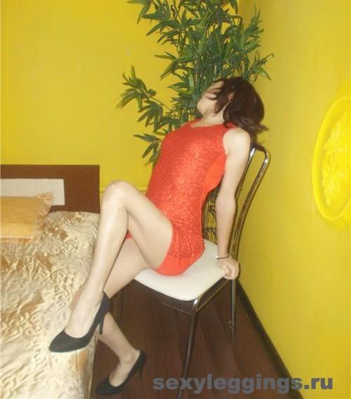 Реальная проститутка Мана фото без ретуши