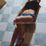 Проститутки 1000 руб час ярославль