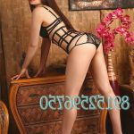 Анстасия проститутка москвы химки