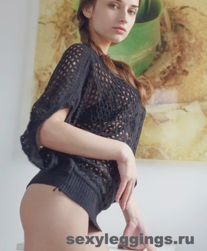 Путана Зиша фото без ретуши
